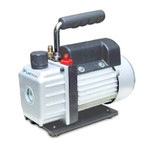 Single-stage Rotary Vane Vacuum Pump