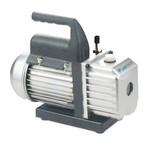Single-stage Rotary Vane Vacuum Pump LSSVP-A12