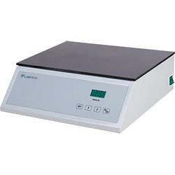 Slide Dryer LSLD-A10