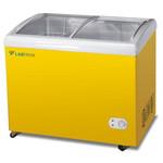 Solar Eco Freezer LSEF-E11