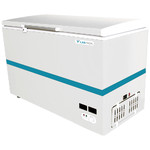 Solar freezer LSF-A12