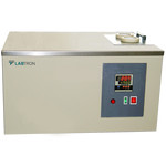 Petroleum Testing : Solidifying Point Tester (Solidifying Point and Cold Filter Plugging Point) LLTT-A21