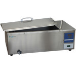 Stainless Steel Water Baths