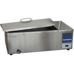 Stainless Steel Water Bath LSBC-A12