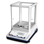 Standard Analytical Balance LSAB-A21