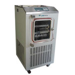 Standard Freeze Dryer LPFD-A10