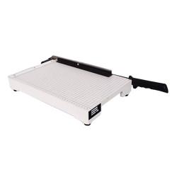 Standard strip cutter TP-G10