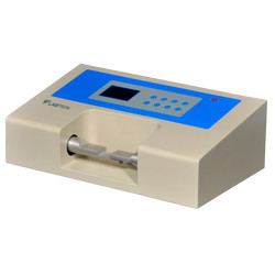 Tablet Hardness tester LTHT-A11