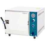 Tabletop Laboratory Autoclave LTTA-D10