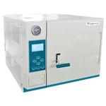 Tabletop Laboratory Autoclave LTTA-E10