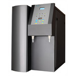 Water Purification System : Type II Water Purification System LTWP-B10