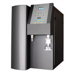 UV Water Purification System LUVW-A12