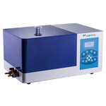 Ultrasonic Homogenizer (Non-contact) LUHS-B12