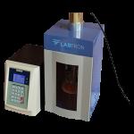 Ultrasonic homogenizer (Sonicator) LUHS-A13