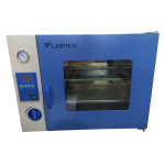 Oven : Vacuum Oven LVO-A13