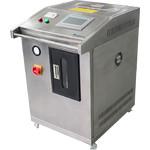 Vapour Hydrogen Peroxide Generator LVHG-A10