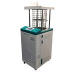 Vertical Laboratory Autoclave LVA-K12