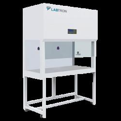 Vertical Laminar Flow Cabinet LVAC-C10