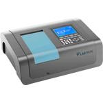 Vis Spectrophotometer LVS-C10