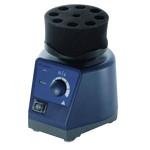 Vortex Mixer LVOM-A10