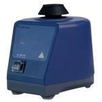 Vortex Mixer LVOM-B10