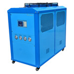 Water chillers LWC-A21