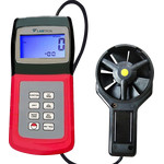 Wind Meter (Anemometer) LWND-A10