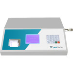 X-ray Fluorescence Sulfur in Oil Analyzer LST-A10