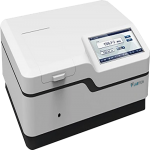 Xenon Lamp Spectrophotometer LXLS-A10