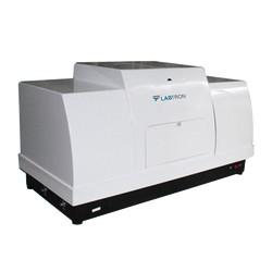 laser  particle size analyzer LLPA-A10