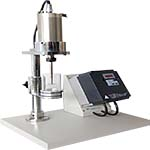 Latex Stability Tester