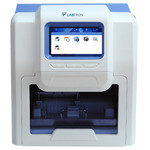 Nucleic Acid Purification System
